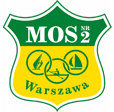 logo-mos2