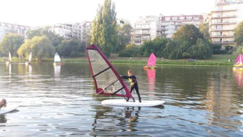 mos2-windsurfing-4