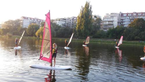 mos2-windsurfing-5
