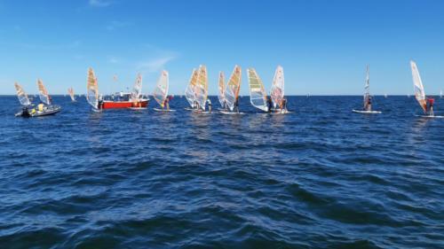 mos2-windsurfing-7