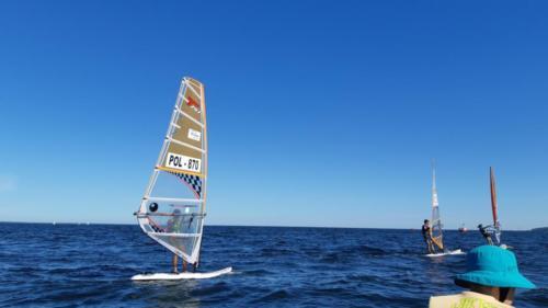 mos2-windsurfing-8